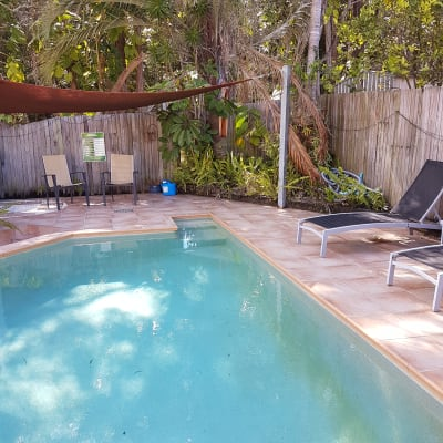 $180, Share-house, 5 bathrooms, Sandpiper Close, Buderim QLD 4556