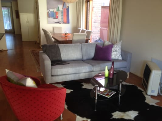 $250, Share-house, 3 bathrooms, Gilbert Street, Norwood SA 5067