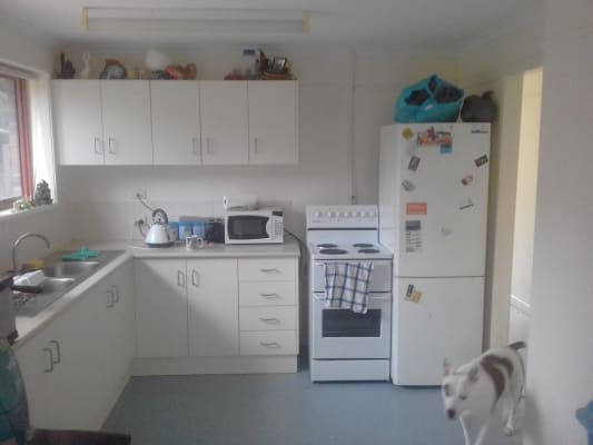 $200, Flatshare, 2 bathrooms, Nakina Street, Southport QLD 4215