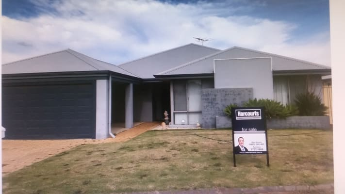$100, Share-house, 3 bathrooms, Snakewood Bend, Glen Iris WA 6230