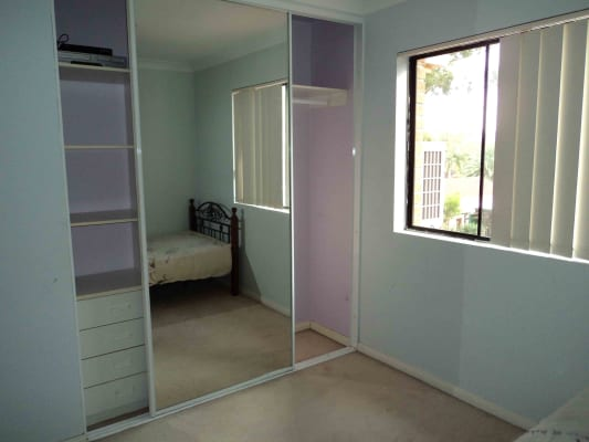 $180, Share-house, 4 bathrooms, Hercules Avenue, Padstow NSW 2211