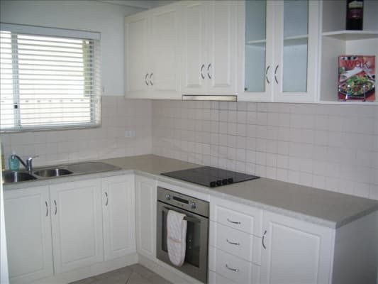 $185, Flatshare, 3 bathrooms, Grosvenor Street, Glandore SA 5037