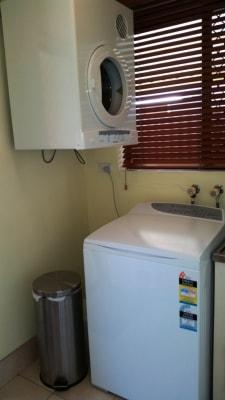 $150, Share-house, 4 bathrooms, Corima Place, Craigie WA 6025