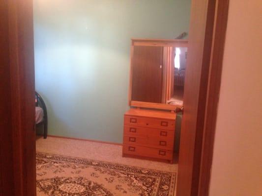 $150, Flatshare, 2 bathrooms, Zelang Avenue, Figtree NSW 2525