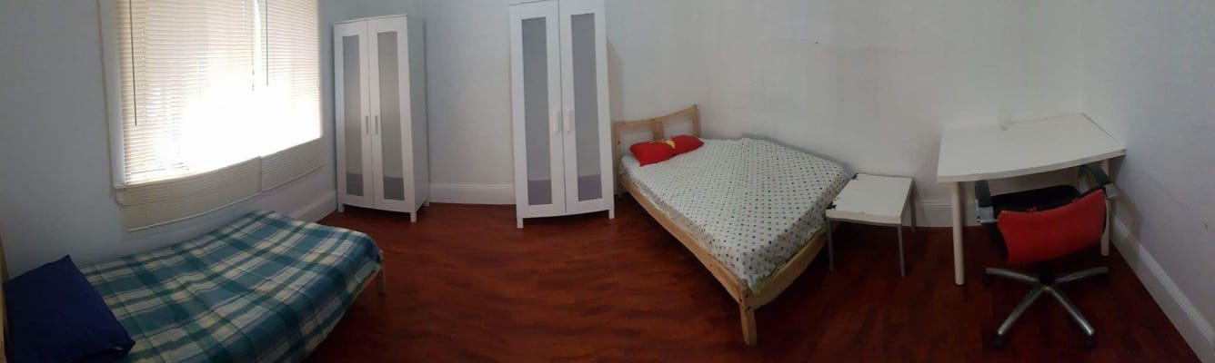 $145, Share-house, 2 rooms, Bland Street, Ashfield NSW 2131, Bland Street, Ashfield NSW 2131