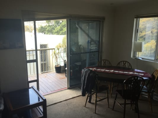 $200, Flatshare, 3 bathrooms, Smith Street, Highgate WA 6003