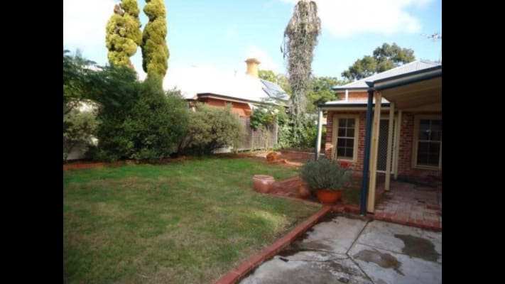 $200, Share-house, 2 bathrooms, Edward Street, Norwood SA 5067