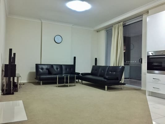 $2, Flatshare, 2 bathrooms, Hope Street, Rosehill NSW 2142