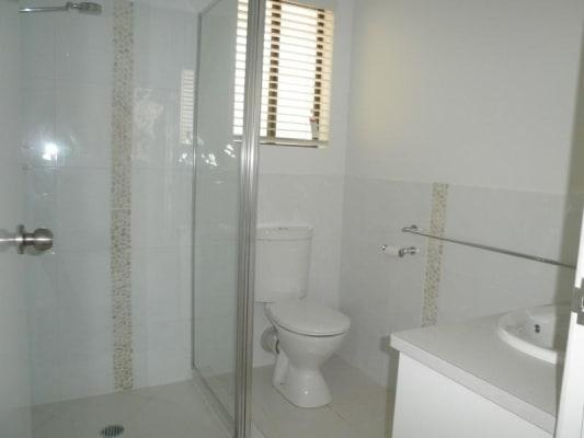 $250, Share-house, 3 bathrooms, Sycamore Street, Mudjimba QLD 4564