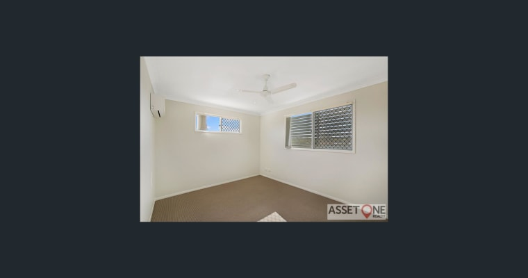 $160, Share-house, 3 bathrooms, Avondale Street, Newtown QLD 4350