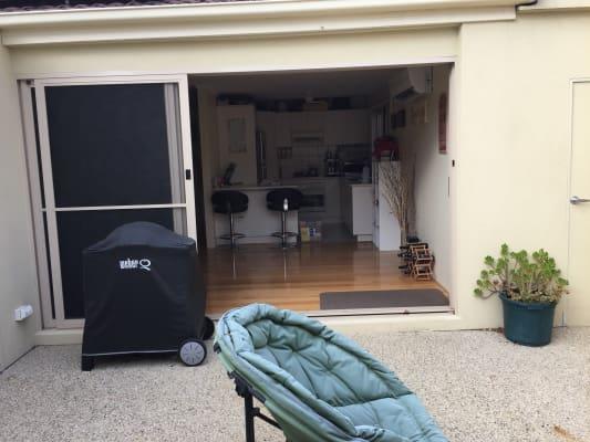 $200, Share-house, 3 bathrooms, David Street , Knoxfield VIC 3180