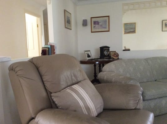 $212, Share-house, 4 bathrooms, Chesterfield Drive, Bonogin QLD 4213