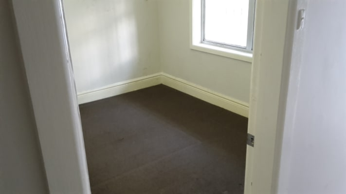 $315, Share-house, 3 bathrooms, Ebley St., Bondi Junction NSW 2022