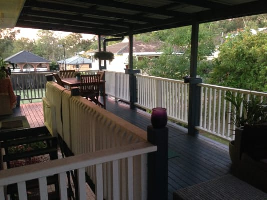 $150, Share-house, 3 bathrooms, Rabaul Street, Moorooka QLD 4105