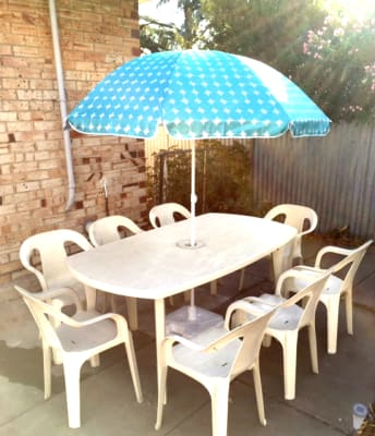 $125-155, Share-house, 3 rooms, Richmond Road, Richmond SA 5033, Richmond Road, Richmond SA 5033