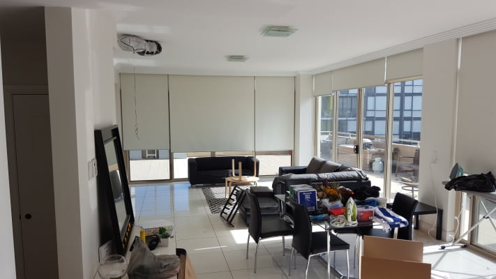 $400, Flatshare, 3 bathrooms, O'Riordan Street, Mascot NSW 2020