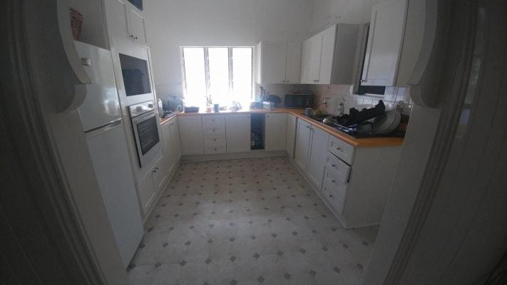 $230, Share-house, 3 bathrooms, Prince Street, Paddington QLD 4064