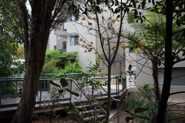 $585, Flatshare, 2 rooms, Eulbertie Avenue, Warrawee NSW 2074, Eulbertie Avenue, Warrawee NSW 2074