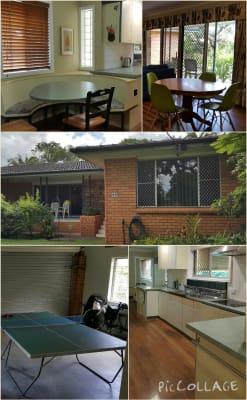 $150-185, Share-house, 3 rooms, Trudgian Street, Sunnybank QLD 4109, Trudgian Street, Sunnybank QLD 4109