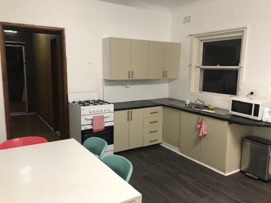 $200, Share-house, 4 bathrooms, Thurlow Street, Riverwood NSW 2210