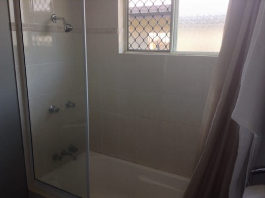 $180, Share-house, 3 bathrooms, Cedar Road, Palm Cove QLD 4879