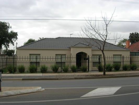 $160, Share-house, 2 bathrooms, Reid Avenue, Hectorville SA 5073