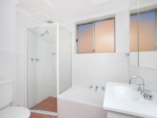 $315, Flatshare, 3 bathrooms, Addison Road, Manly NSW 2095