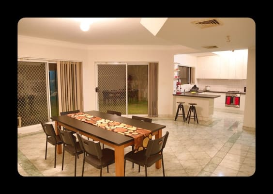 $265, Share-house, 5 bathrooms, Scarborough Street, Monterey NSW 2217