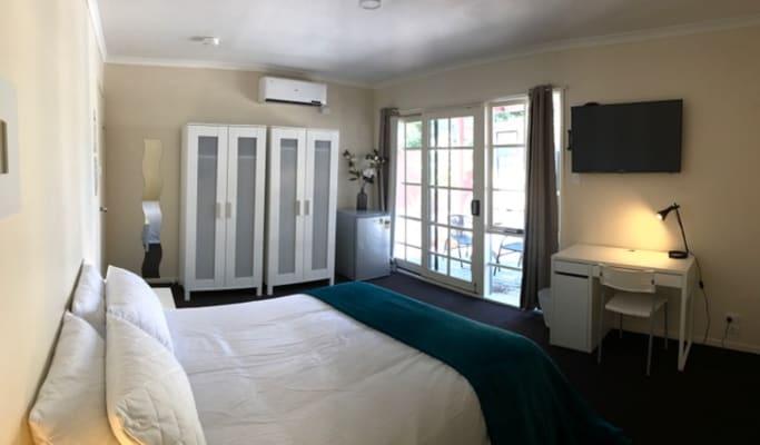 $350, Share-house, 5 bathrooms, Bosisto Street, Richmond VIC 3121
