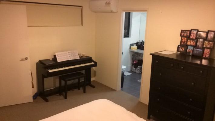$180, Share-house, 3 bathrooms, Belmont Avenue, Kewdale WA 6105