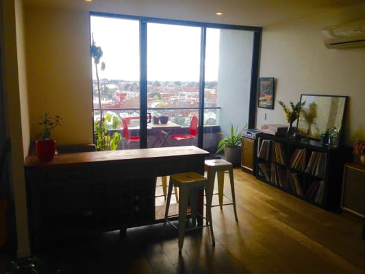$370, Flatshare, 2 bathrooms, Canning Street, Carlton VIC 3053