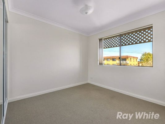 $180, Flatshare, 2 bathrooms, Toombul Terrace, Nundah QLD 4012