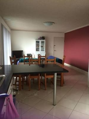 $180, Flatshare, 2 bathrooms, Keira Street, Wollongong NSW 2500