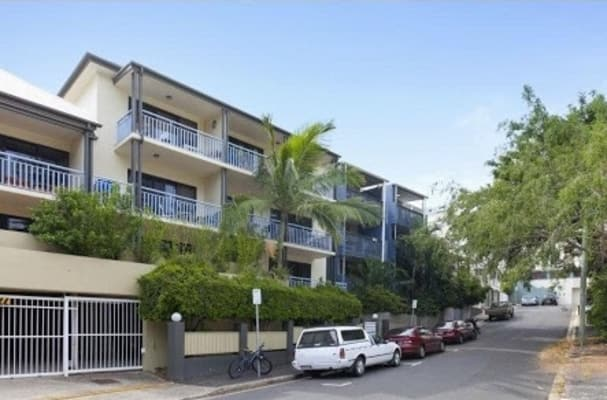 $150, Flatshare, 2 bathrooms, Terrace Street, Spring Hill QLD 4000