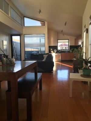 $240, Share-house, 3 bathrooms, Lygon Street, Carlton North VIC 3054