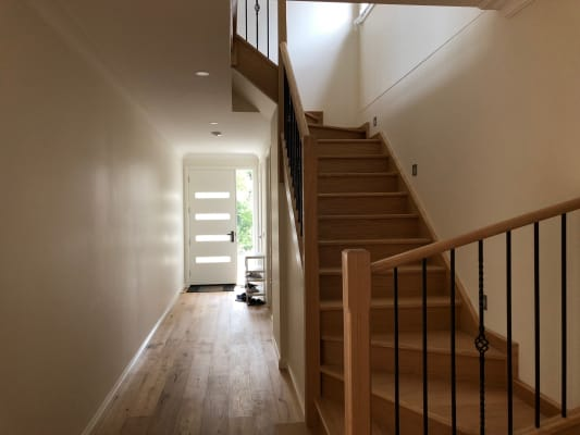 $240-320, Share-house, 3 rooms, Laura Grove, Mount Waverley VIC 3149, Laura Grove, Mount Waverley VIC 3149