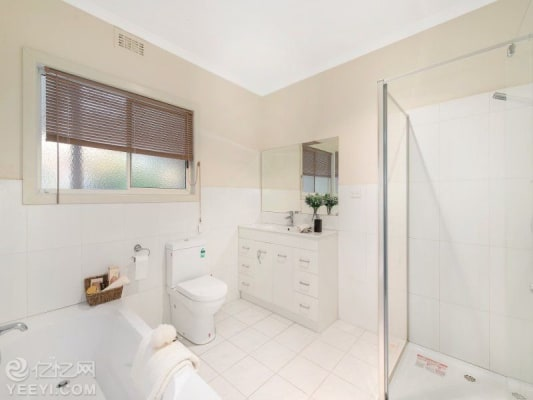 $150, Share-house, 4 bathrooms, Cumming Street, Burwood VIC 3125