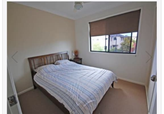$150, Share-house, 3 bathrooms, Beattie Road, Coomera QLD 4209