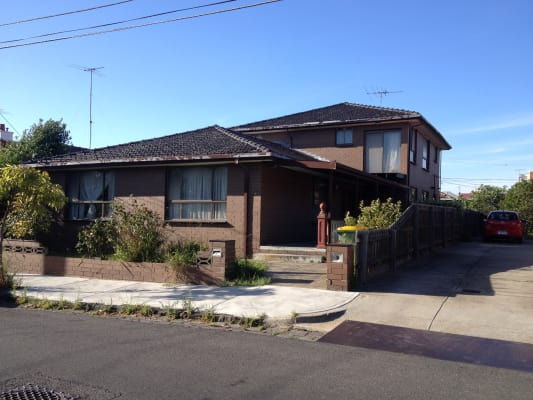$150, Share-house, 5 bathrooms, Canterbury Street, Yarraville VIC 3013
