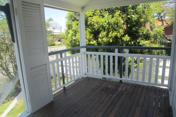$163, Share-house, 3 bathrooms, Alma Road, Clayfield QLD 4011