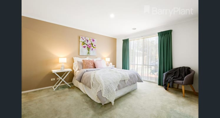 $215, Share-house, 3 bathrooms, Manorwoods Drive, Frankston VIC 3199