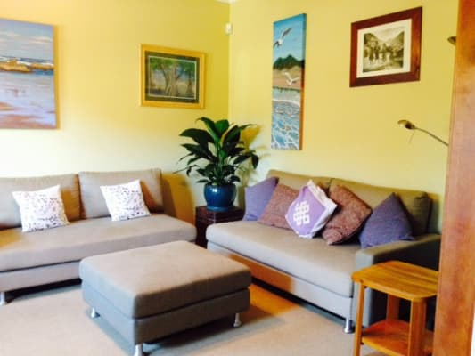$200, Share-house, 3 bathrooms, Westwood Drive, Mill Park VIC 3082