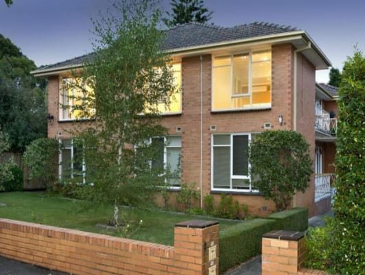 $155, Flatshare, 3 bathrooms, Whitehorse Road, Surrey Hills VIC 3127