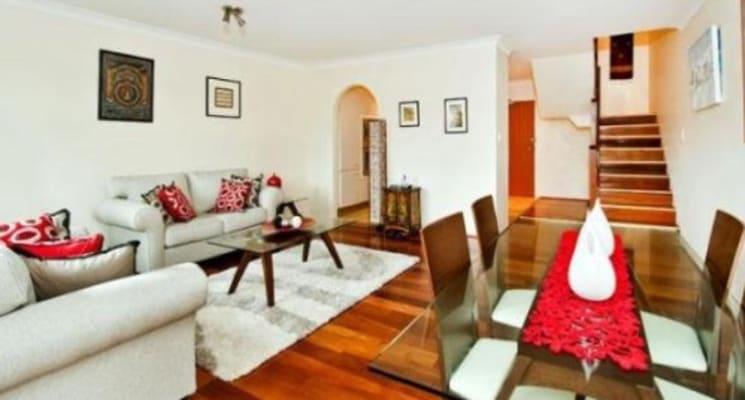 $350, Flatshare, 2 bathrooms, Cook Road, Centennial Park NSW 2021