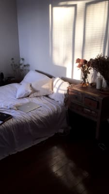 $190, Share-house, 2 bathrooms, Wyberba Street, Tugun QLD 4224