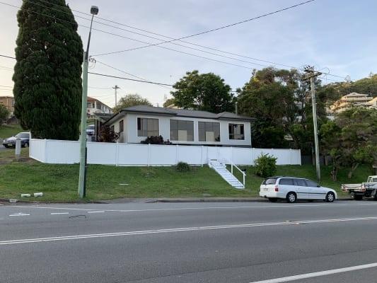 $200, Share-house, 3 bathrooms, Kennedy Drive, Tweed Heads NSW 2485