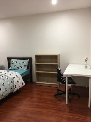 $200, Student-accommodation, 2 rooms, Myrtle Street, Noble Park VIC 3174, Myrtle Street, Noble Park VIC 3174