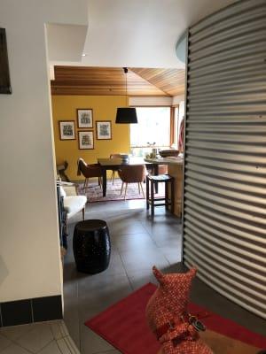 $250, Share-house, 3 bathrooms, Proctors Road, Kingston TAS 7050