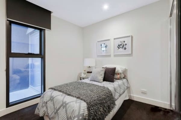 $265, Flatshare, 2 bathrooms, Kingsley Street, Elwood VIC 3184