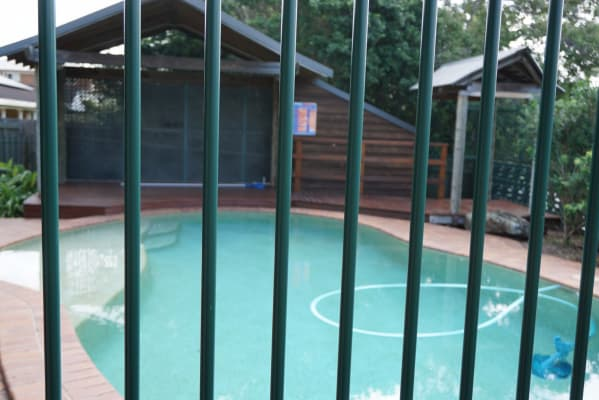 $130, Share-house, 4 bathrooms, Malbon Street, Eight Mile Plains QLD 4113